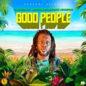 Good People von Chezidek
