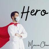 Hero de Marcus Chow