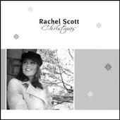 Christmas EP by Rachel Scott