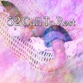 52 Call to Rest von Rockabye Lullaby