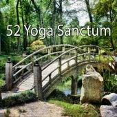 52 Yoga Sanctum di Lullabies for Deep Meditation