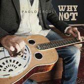 Why Not von Paolo Ercoli