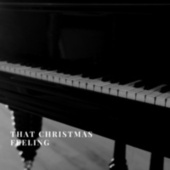 That Christmas Feeling by Steve Lawrence