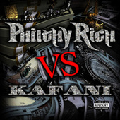 Philthy Rich vs Kafani von Philthy Rich