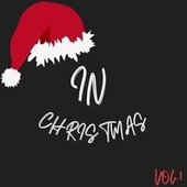In Christmas vol.1 by Various Artists