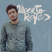 Versiones, Vol. 2 von Alberto Reyes