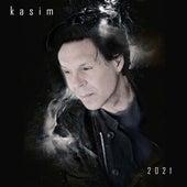 Kasim 2021 de Kasim Sulton