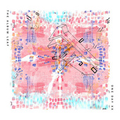 One Day XX by The Album Leaf