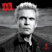 The Roadside by Billy Idol