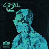 Zaal 2 by Ashi