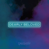 Dearly Beloved di Daughtry