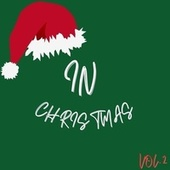 In Christmas vol.2 by Various Artists