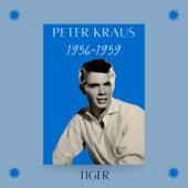 Tiger (1956-1959) von Peter Kraus