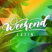 Weekend Latin de Various Artists