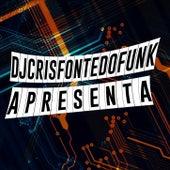 QUER NAMORAR CMG TA DE PALHAÇADA VERSAO ARROCHA fra DJ Cris Fontedofunk