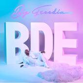 Big Diva Energy von Big Freedia