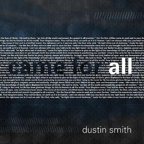 Came for All by Dustin Smith