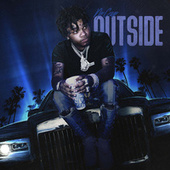 Outside by NoCap