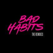 Bad Habits (The Remixes) de Ed Sheeran