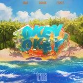 Okey Okey (Versus, Vol. 1) [feat. Tropkillaz] by GAAB