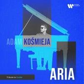Aria von Adam Kośmieja