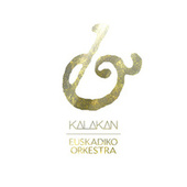 Kalakan & Euskadiko Orkestra by Kalakan
