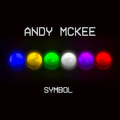Symbol by Andy McKee