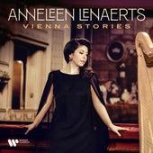 Vienna Stories - Liszt: Les Préludes, S. 97, Pt. 2 by Anneleen Lenaerts