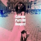Extreme Party Hit Bangerz! de Cover Pop