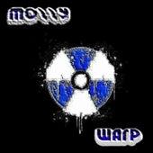 Warp de Mozzy