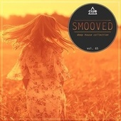 Smooved - Deep House Collection, Vol. 65 by Various Artists