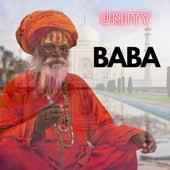 Baba de Unity