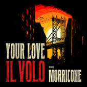 Your Love (from
