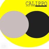 Gold Rush von Calippo