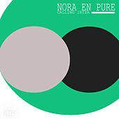 Calling Ibiza von Nora En Pure