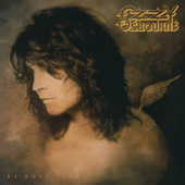 No More Tears (30th Anniversary Expanded Edition) de Ozzy Osbourne