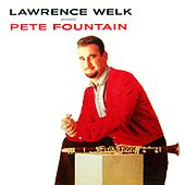 Lawrence Welk Presents Pete Fountain von Pete Fountain