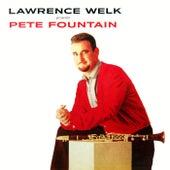 Lawrence Welk Presents Pete Fountain de Pete Fountain