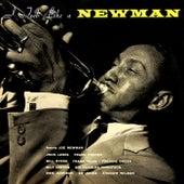 I Feel Like A Newman by Joe Newman