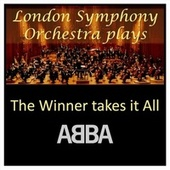 The Winner Takes It All de London Symphony Orchestra