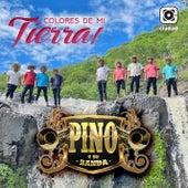 Colores de Mi Tierra! de Pino y Su TecnoBanda
