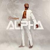 Alpha de Mr Drew
