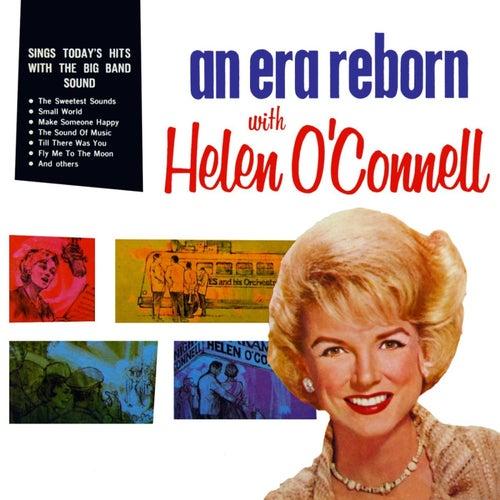 An Era Reborn by Helen O'Connell