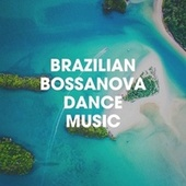 Brazilian Bossanova Dance Music de Cafe Chillout de Ibiza