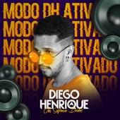 Modo Dh Ativado de Diego Henrique