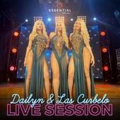 Dailyn & las Curbelo (Live Session) fra Dailyn Curbelo