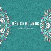 México Mi Amor de Mafer González