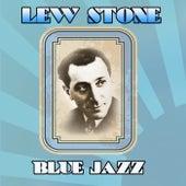 Blue Jazz von Lew Stone