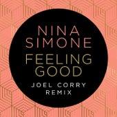 Feeling Good (Joel Corry Remix) von Nina Simone