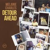 Detour Ahead (Reimagined) fra Melanie Charles